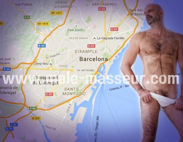 Uncharted gay territories