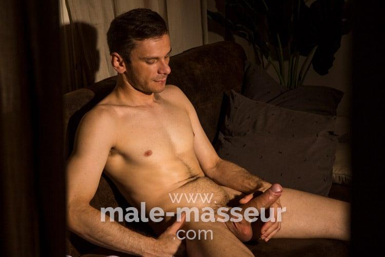 Good taste eroticism