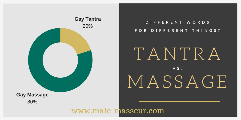 gay massage gay tantra